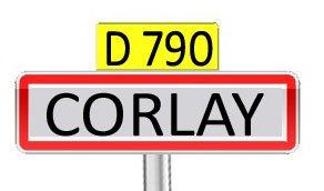 Nous serons à Corlay (22) le dimanche 18 novembre dans Notez bien! eb10-copier1