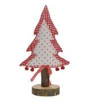 Nous animerons le marché de Noël de Trégueux dans Notez bien! sapin2-180x208