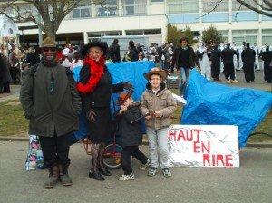 Haut en rire au carnaval de Trégueux dans Les instants vecus file0001-21-300x224